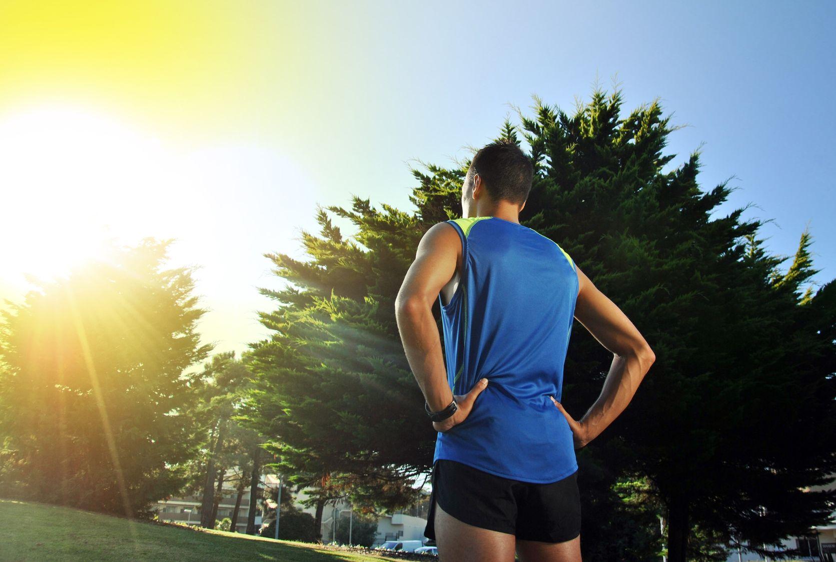 Ny løbefestival bliver samlingspunkt for danske løbere