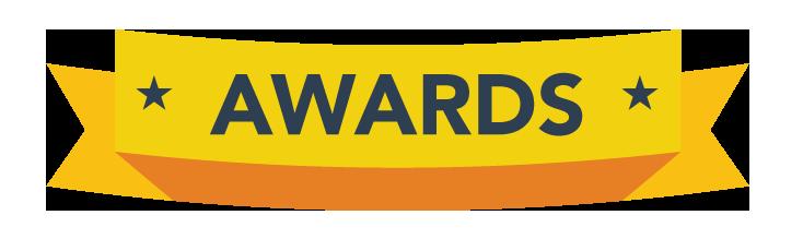 Running Award